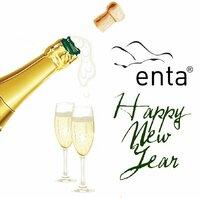 We wensen u allen een gelukkig en gezond 2019