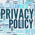 Privacy verklaring / Policy