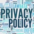 Privacy verklaring / Policy